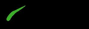 agrium_logo_transparent